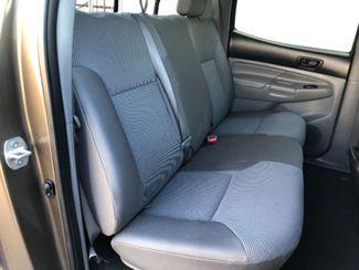 2013 Toyota Tacoma Double Cab V6 Auto 4WD LINDON, UT 35