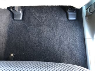 2013 Toyota Tacoma Double Cab V6 Auto 4WD LINDON, UT 36