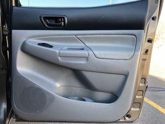 2013 Toyota Tacoma Double Cab V6 Auto 4WD LINDON, UT 38