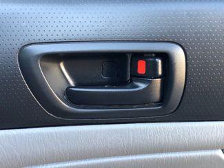 2013 Toyota Tacoma Double Cab V6 Auto 4WD LINDON, UT 39