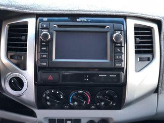 2013 Toyota Tacoma Double Cab V6 Auto 4WD LINDON, UT 40