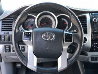 2013 Toyota Tacoma Double Cab V6 Auto 4WD LINDON, UT 41