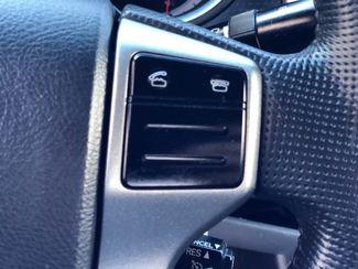 2013 Toyota Tacoma Double Cab V6 Auto 4WD LINDON, UT 45