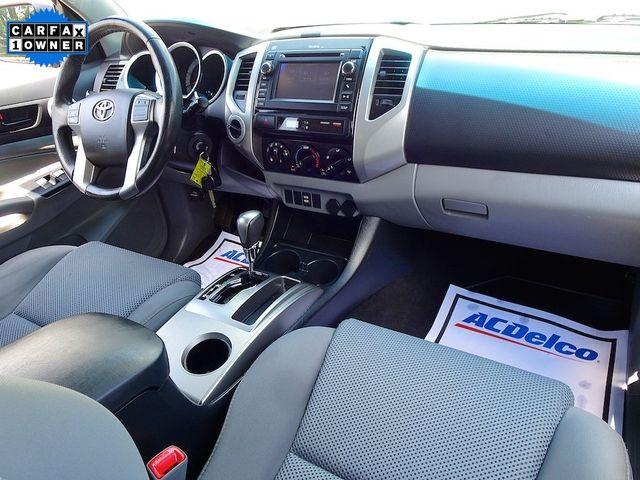 2013 Toyota Tacoma Base Madison, NC 38