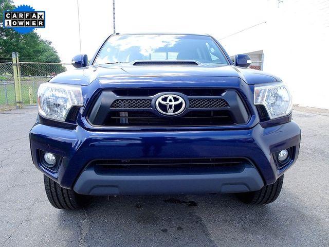 2013 Toyota Tacoma Base Madison, NC 7