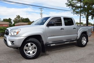 2013 Toyota Tacoma PreRunner in Memphis, Tennessee 38128