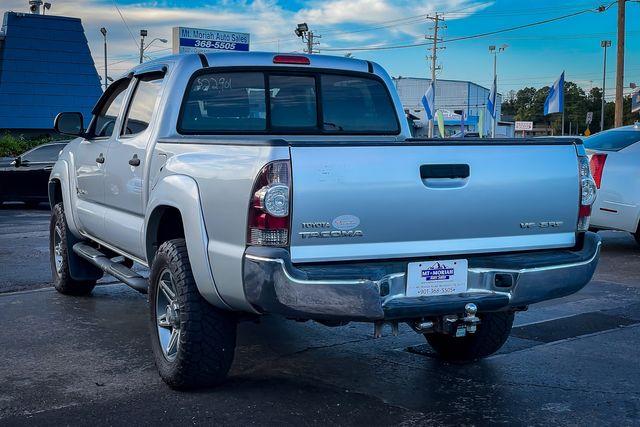 2013 Toyota Tacoma in Memphis, TN 38115