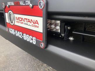 2013 Toyota Tacoma Pickup 2D 6 ft  city Montana  Montana Motor Mall  in , Montana