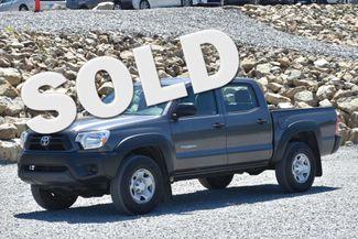 2013 Toyota Tacoma Naugatuck, Connecticut