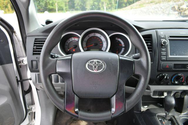 2013 Toyota Tacoma Naugatuck, Connecticut 10