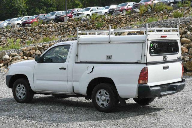 2013 Toyota Tacoma Naugatuck, Connecticut 2