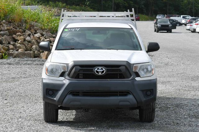 2013 Toyota Tacoma Naugatuck, Connecticut 7