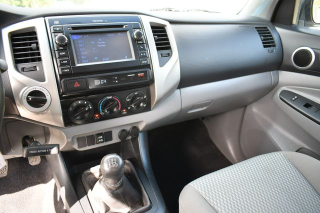 2013 Toyota Tacoma Naugatuck, Connecticut 9