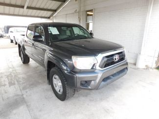 2013 Toyota Tacoma in New Braunfels, TX