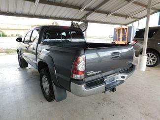 2013 Toyota Tacoma PreRunner  city TX  Randy Adams Inc  in New Braunfels, TX