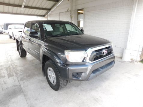 2013 Toyota Tacoma PreRunner in New Braunfels