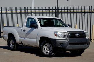 2013 Toyota Tacoma in Plano, TX 75093