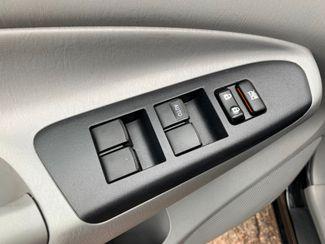 2013 Toyota Tacoma PreRunner 3 MONTH/3,000 MILE NATIONAL POWERTRAIN WARRANTY Mesa, Arizona 16