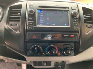 2013 Toyota Tacoma PreRunner 3 MONTH/3,000 MILE NATIONAL POWERTRAIN WARRANTY Mesa, Arizona 18