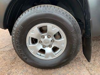 2013 Toyota Tacoma PreRunner 3 MONTH/3,000 MILE NATIONAL POWERTRAIN WARRANTY Mesa, Arizona 19