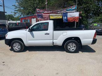 2013 Toyota Tacoma in San Antonio, TX 78211