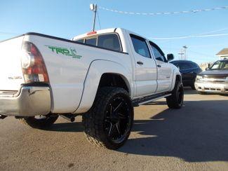 2013 Toyota Tacoma Shelbyville, TN 11