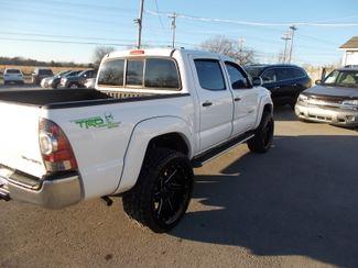 2013 Toyota Tacoma Shelbyville, TN 12