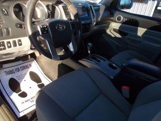 2013 Toyota Tacoma Shelbyville, TN 21