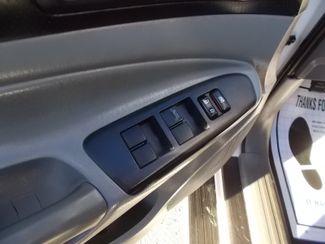 2013 Toyota Tacoma Shelbyville, TN 22