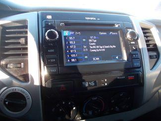 2013 Toyota Tacoma Shelbyville, TN 25