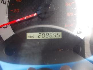 2013 Toyota Tacoma Shelbyville, TN 28