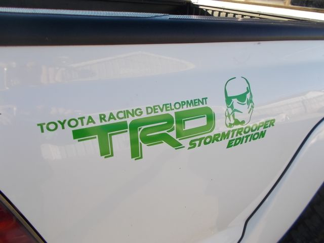 2013 Toyota Tacoma Shelbyville, TN 13