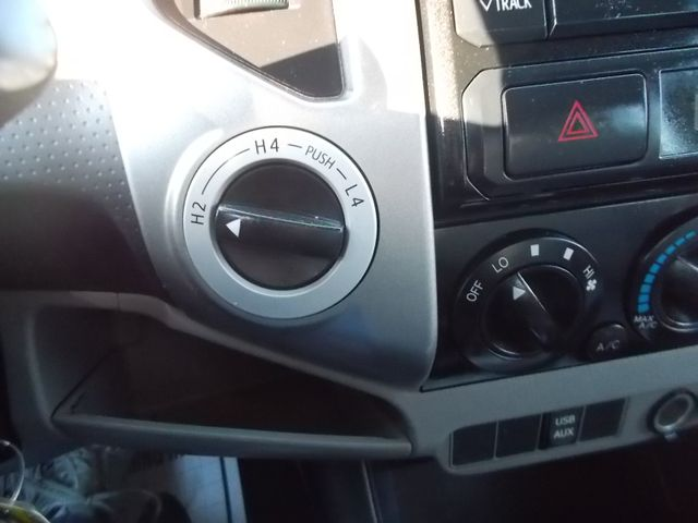 2013 Toyota Tacoma Shelbyville, TN 27