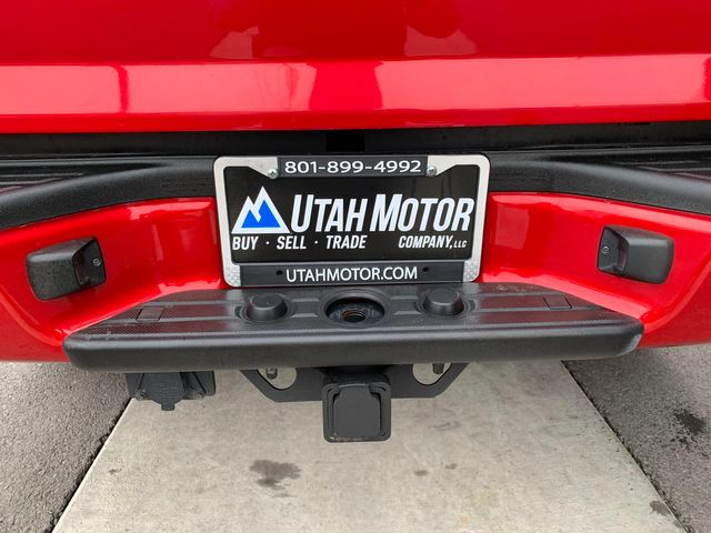 2013 Toyota Tacoma PreRunner in Spanish Fork, UT 84660