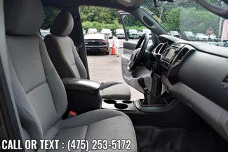 2013 Toyota Tacoma 2WD Access Cab I4 MT Waterbury, Connecticut 9