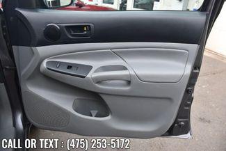 2013 Toyota Tacoma 2WD Access Cab I4 MT Waterbury, Connecticut 11