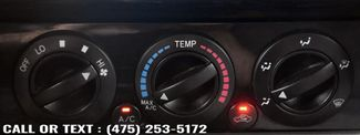 2013 Toyota Tacoma 2WD Access Cab I4 MT Waterbury, Connecticut 17