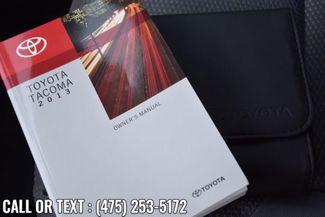 2013 Toyota Tacoma 2WD Access Cab I4 MT Waterbury, Connecticut 20