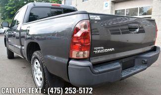 2013 Toyota Tacoma 2WD Access Cab I4 MT Waterbury, Connecticut 2