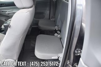 2013 Toyota Tacoma 2WD Access Cab I4 MT Waterbury, Connecticut 12