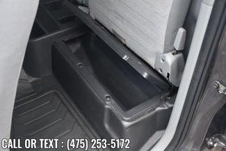 2013 Toyota Tacoma 2WD Access Cab I4 MT Waterbury, Connecticut 13