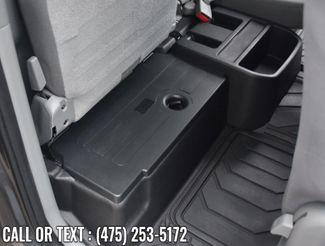 2013 Toyota Tacoma 2WD Access Cab I4 MT Waterbury, Connecticut 15