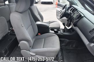 2013 Toyota Tacoma 2WD Access Cab I4 MT Waterbury, Connecticut 16