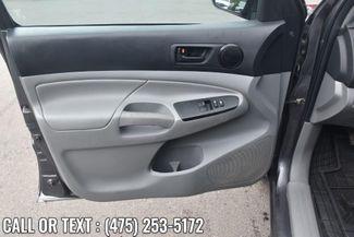 2013 Toyota Tacoma 2WD Access Cab I4 MT Waterbury, Connecticut 19