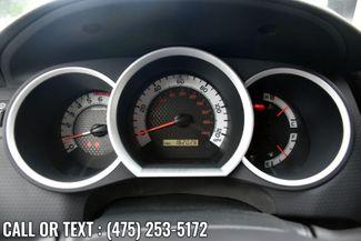 2013 Toyota Tacoma 2WD Access Cab I4 MT Waterbury, Connecticut 24