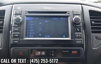 2013 Toyota Tacoma 2WD Access Cab I4 MT Waterbury, Connecticut 25