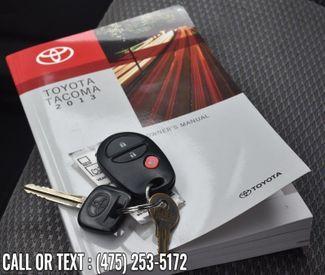 2013 Toyota Tacoma 2WD Access Cab I4 MT Waterbury, Connecticut 30