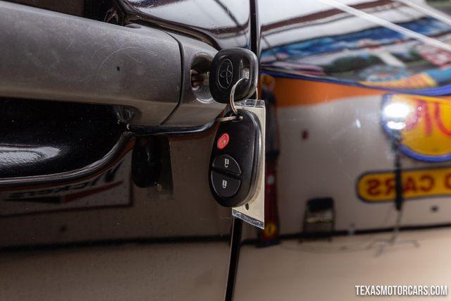 2013 Toyota Tundra 4X4 in Addison, Texas 75001