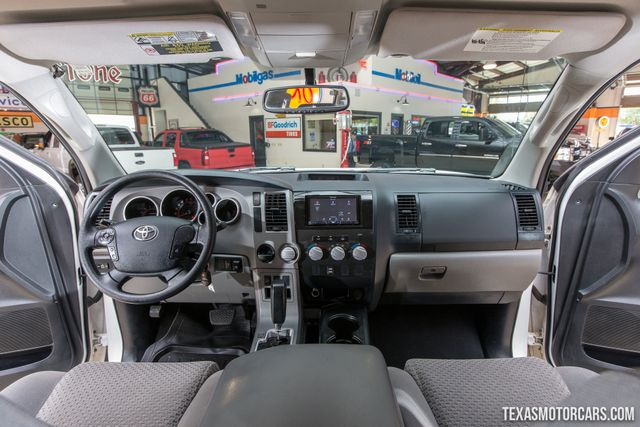 2013 Toyota Tundra in Addison Texas, 75001