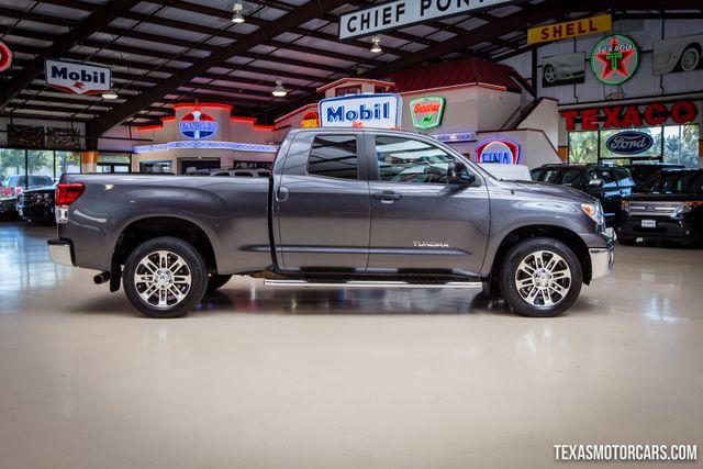 2013 Toyota Tundra in Addison Texas, 75001